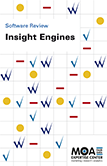 Insight Engines Cover