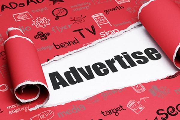 Digital Ad Spend Study laat sterke groei van de markt zien