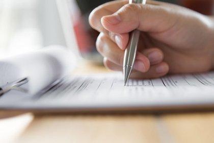 MOA heeft een blauwdruk voor een SLA – Service Level Agreement ontwikkeld voor de MOA leden