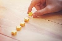 Stakeholder- en reputatiemanagement raken aan purpose driven leadership
