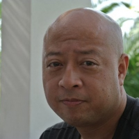 Hoo Koen Tan