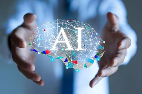 Nederland aarzelt over de inzet van artificial intelligence