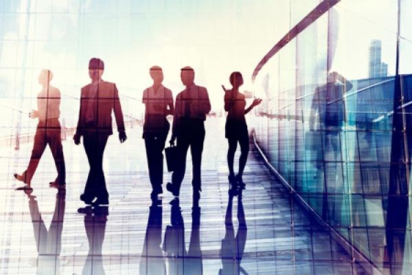 MetrixLab benoemt Thijs Elias als nieuwe CEO