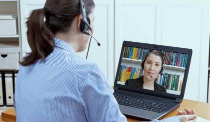 Face-to-face-onderzoek het liefst online