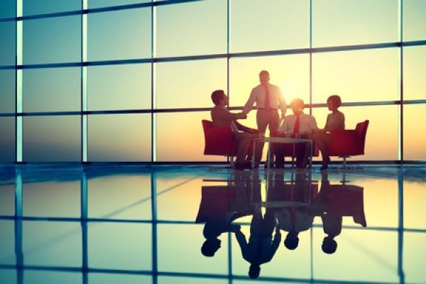 Kantar praat met Crozier over mogelijke rol als CEO