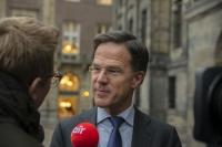 Mark Rutte heeft goede papieren voor 4de premierschap