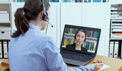 Videopitches: de best practices zijn zeer ontnuchterend!