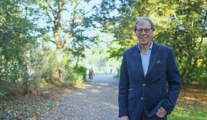 MarketResponse-oprichter Willem Brethouwer overleden
