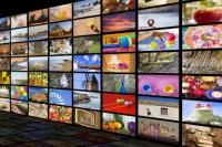 Jaaroverzicht TV kijkcijfers