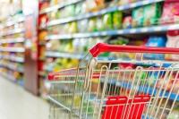 Bestedingen in het teken van voeding en hygiëne