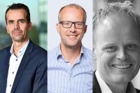 Goede informatie geven voor goede beslissingen - Drie bureaudirecteuren in tijden van corona
