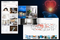 CMNTY launches MoodBoard feature with image recognition