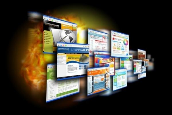 VINEX continueert Nederlands Online Bereiksonderzoek
