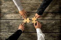 Private Equity bedrijven hebben interesse in Kantar