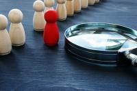 SAMR neemt belang in bedrijfsdata-specialist