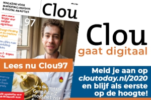 Clou 97 nu online