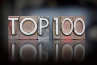 Naast DeMedia100 is ook DeMarketing100 bekend gemaakt