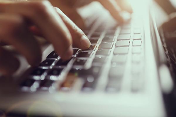 Hoe schrijf je een goede propositie op basis van klantinzichten?