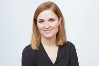 Eltine van der Veer, Braingineers: Zie het als Google Analytics voor emoties