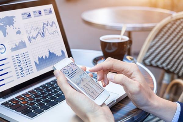 Validators introduceert STORE voor online creatie testen